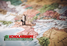 12 PhD Scholarship Positions in Europe for international students to work and study abroad