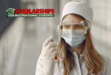 PhD scholarship positions Glyco Immunology to work and study in Germany