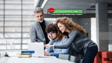 Government of Slovak Republic Bilateral Scholarships 2020-2021 for International Students