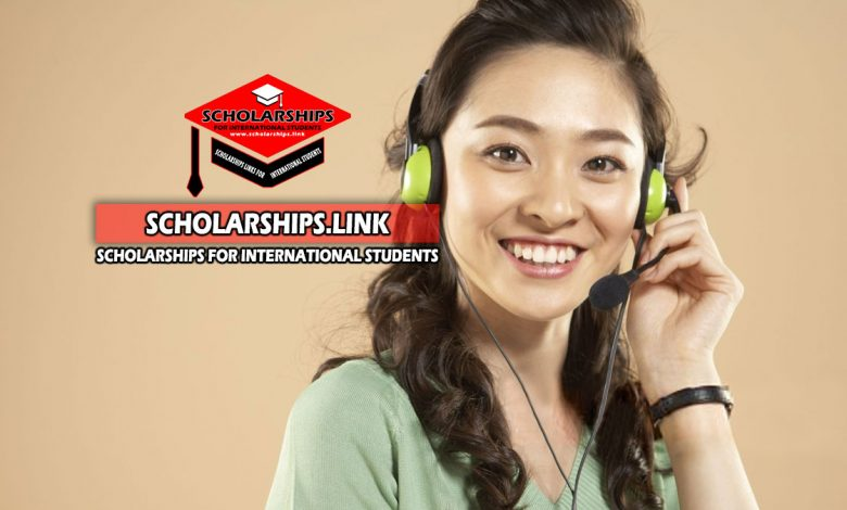 Contact to Scholarships for International Students