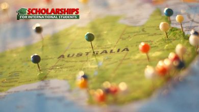 Australia Awards Scholarships 2020 for Developing Countries