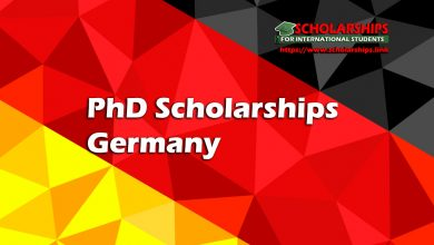 PhD Scholarships Geo-ecosystems in transition on the Tibetan Plateau Germany