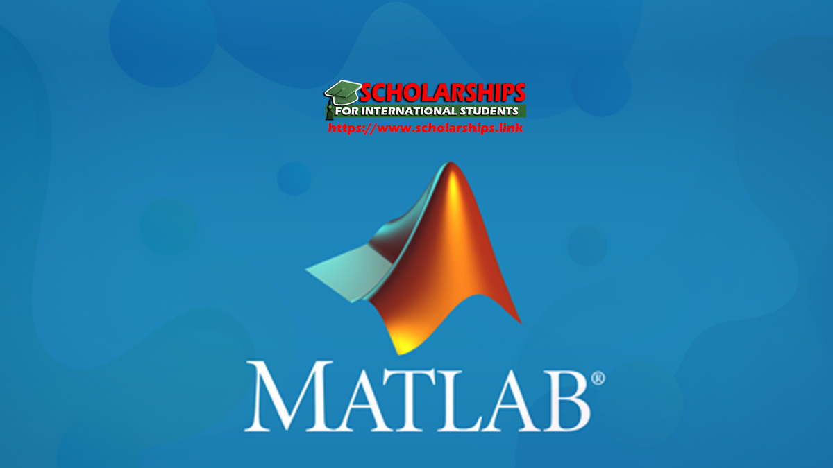 Matlab for academic researchers