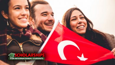 Bilkent UNAM Scholarship Opportunities Turkey