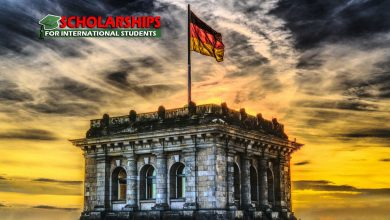 DAAD STIBET Scholarships 2020 at Dresden Technology University in Germany 2020-2021