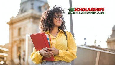 National Scholarship Programme of the Slovak Republic 2020-2021