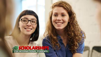 Aboriginal and Torres Strait Islander Research Scholarships Australia