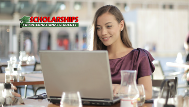 DAAD Scholarships – Research Stays for University Academics & Scientists