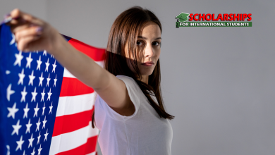 International Merit Scholarship USA -Undergraduate Program