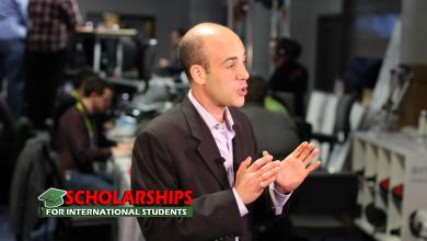 Leadership Development Scholarship Positionsat the Nijmegen School of Management, Radboud University, Netherlands
