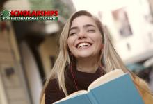 Masters Scholarship University Of Birmingham UK 2020-2021