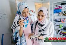 Oxford Center for Islamic Studies Scholarships (OCIS) Oxford University UK