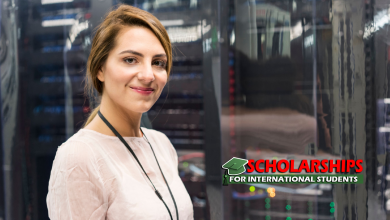 PhD Scholarship Position in Cyber Security at the Faculty of Science, Radboud University, Netherlands