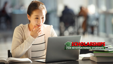 Croucher Scholarships for Doctoral Study 2021 to work and study abroad for hong kong students